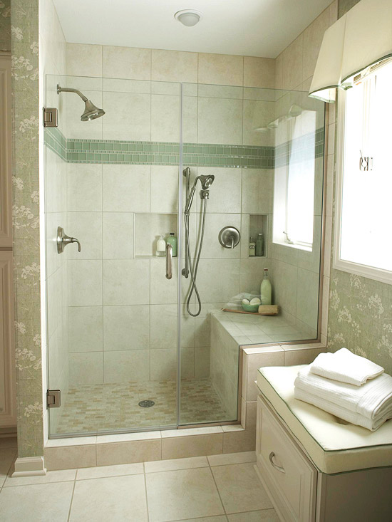 Shower Remodeling Answers