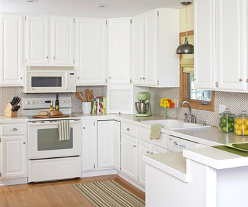 Kitchen Rugs Buying Guide