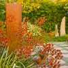 Go Natural with Your Landscaping