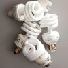 Switch to CFL Bulbs