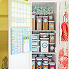 Super Pantry Storage