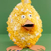 Chick Pinata