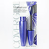 COVERGIRL LashBlast Fusion Mascara