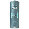 Dove Men+Care Comfort Body and Face Wash