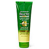 Garnier Fructis 3 Minute Undo Dryness Reversal Treatment