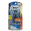 Gillette Fusion ProGlide Razor