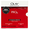 Best Heath & Beauty Product of the Year: Olay Professional Pro-X Intensive Firming Treatment