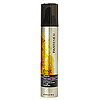 Pantene Fine Hair Solutions Triple Action Volume Mousse