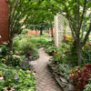 Rely on Classic Landscape Choices