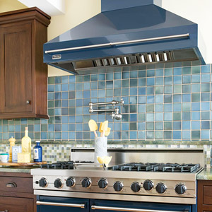 Kitchen Vent Buying U0026 Planning Guide