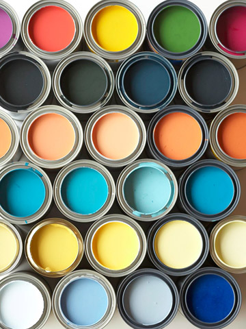 Paint Sprayers Buying Guide