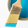 Picking the Right Paintbrush