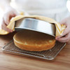 Shop Cake & Bundt Pans