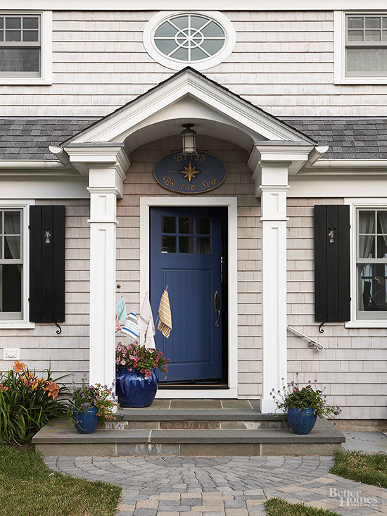 How To Replace A Door Sill And Threshold