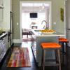 Standout Kitchen Island Style