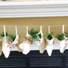 Holiday Decorating with Stocking Stuffers