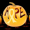 Hope Pumpkin