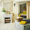Create a Master Suite