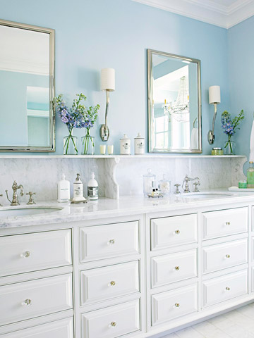 Get Our Free Bathroom Remodeling Guide