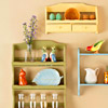 Show-Off Spice Racks