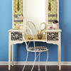 Shabby to Chic Vanity