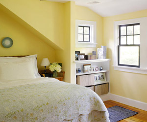 Paint For A Bedroom paint colors for bedrooms