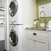 Clean Your Washer & Dryer