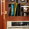 Declutter Your Kitchen Cabinets