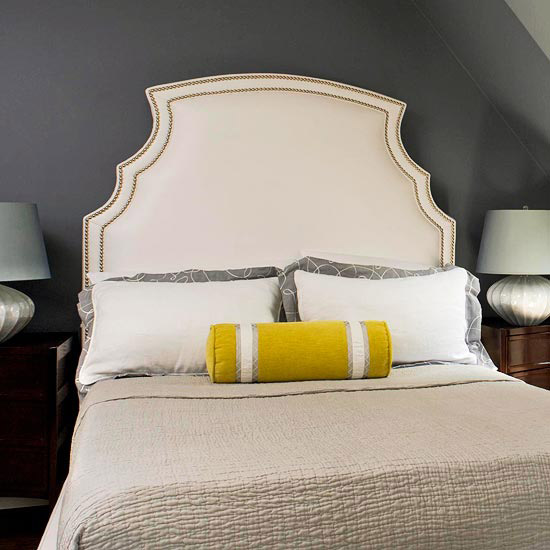 Headboards We Heart