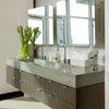 Upscale Urban Vanity 