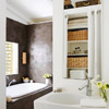 Savvy Spa Bath