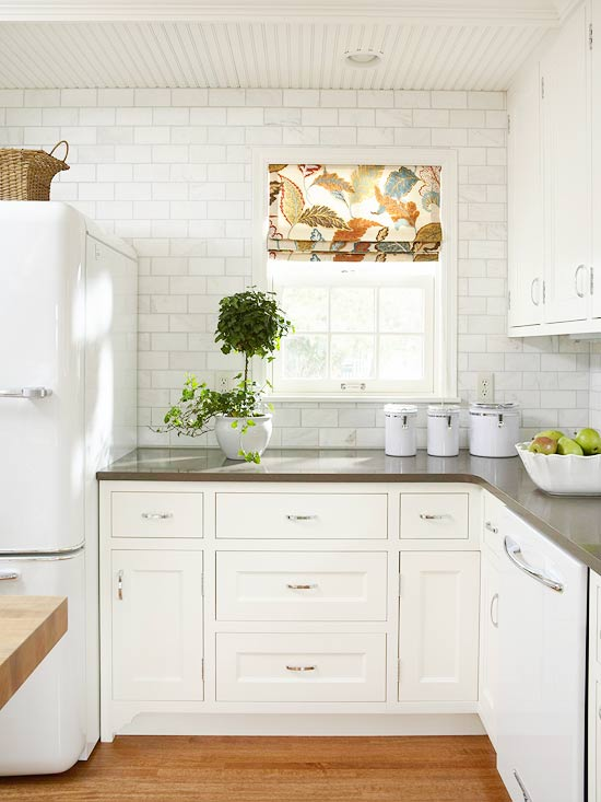 Easy Remodeling Projects