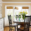 Bring in Light with French Doors