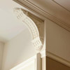 Victorian Inspired Architectural Details