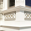Handcrafted Victorian Inspired Exteriors