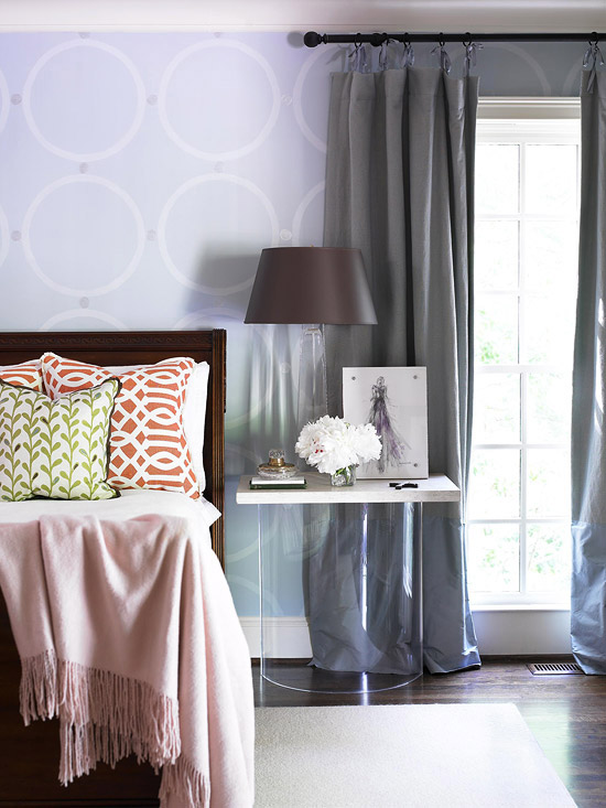 Nightstands & Night Tables Buying Guide