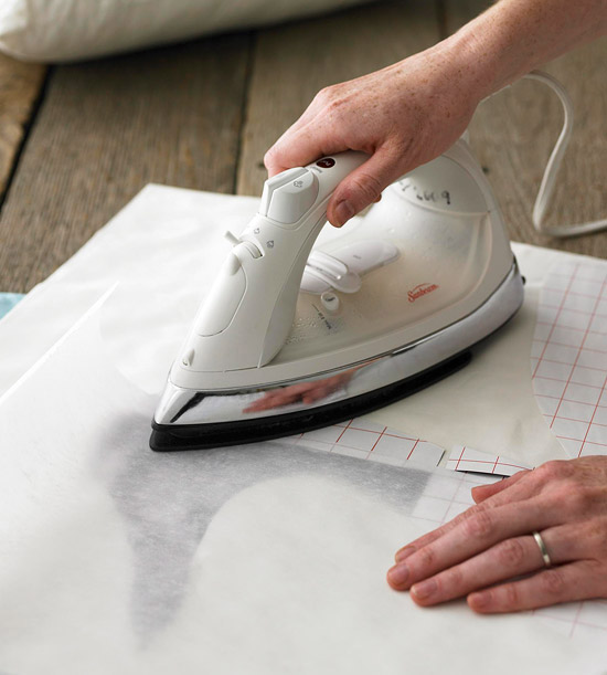 Irons, Steamers, and Accessories Buying Guide