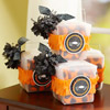 Ready-Made Halloween Gift Boxes
