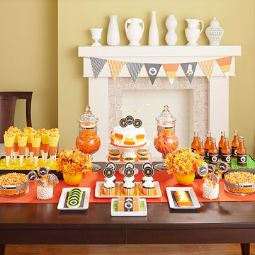 Free! Halloween Printables & Ideas