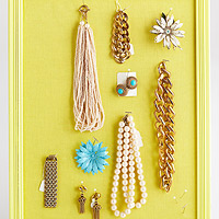 Cute Crafts Projects to Make as Gifts
