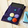 Felt iPad Cover