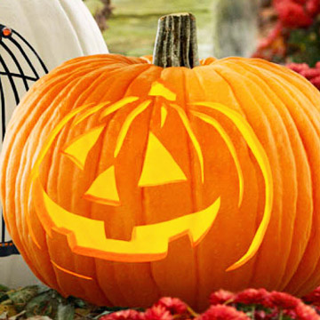 Pumpkin Carving Tips: Stencils, Kits & More!