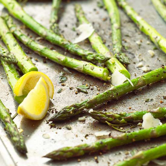 How to cook asparagus how to roast asparagus ccuart Gallery