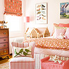 A Fab Girl's Bedroom