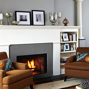Fireplace Inserts Buying Guide