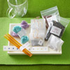 Personalized Tea Kit