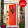1-Hour Quick Clean Plan: Entryway