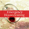 Emergency Housecleaning Guide
