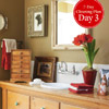 7-Day Cleaning Plan: Day 3