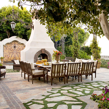 Planning a Patio? Start Here!